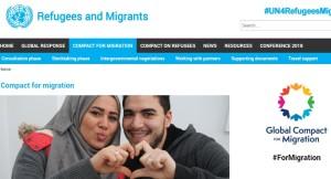 OSN_Global pakt pre migráciu_2018 (2)