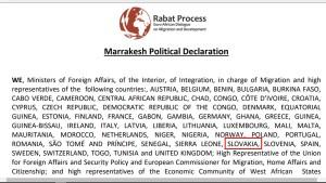 Rabatská deklarácia