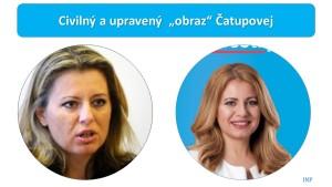 Čaputová_upravené fotky a civilná